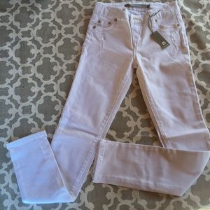 Tractor Size 12 girls jean/jogging a